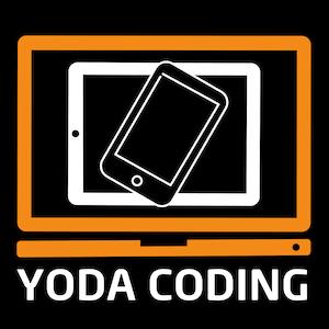 YodaCoding